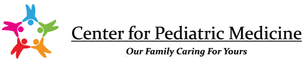 Center For Pediatric Medicine